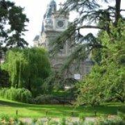 blois_jardin-261415_internaute-150x150