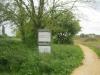 Blois : parc de l\'Arrou