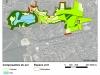 Carte d\'occupation du sol