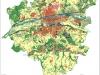 1081_ev_atlas-urbain