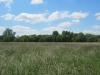 Prairie St-Gildas