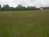 13_05_30_BLois_Arou_Parc vers Nord 2