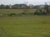 13_05_30_BLois_Arou_Parc vers Sud 1