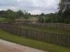 13_05_30_BLois_Arou_Parc vers lac_Bassin retention