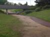 13_05_30_BLois_Arou_tunnel vers parc
