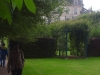 13_05_30_BLois_HoteldeVille_Roseraie 1