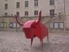 13_05_30_BLois_HoteldeVille_Sculpture