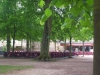 13_05_31_Bourges_HoteldeV_Guinguette-2.jpg