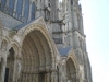 cathedrale_chartres1