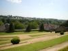 jardin_eveche11