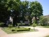 jardin_eveche9