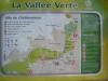 13_06_03_Belle-Isle_Entree-Camping.jpg