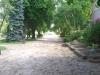 13_06_03_Jardin-Public_Allee-longeant-Lycee.jpg
