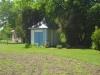 13_06_03_Jardin-Public_Ancienne-batiment-des-JFamiliaux-1.jpg