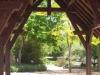 13_06_03_Jardin-Public_Jardin-des-lavoirs-2.jpg