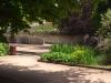 13_06_03_Jardin-Public_Jardin-des-lavoirs-5.jpg