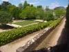 13_06_03_Jardin-Public_Jardin-des-lavoirs-montee-vers-Cordeliers-.jpg