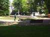 13_06_03_Jardin-Public_ancien-kiosque-et-desherbage-therm.jpg