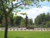 13_06_03_Jardin-Public_partie-Sud-3.jpg