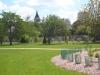 13_06_03_Jardin-Public_partie-Sud-vers-centre-ville.jpg