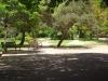 13_06_03_Jardin-Public_partie-Sud_Espace-jeux-Barot.jpg