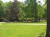 13_06_03_Jardin-Public_partie-Sud_Jeux-Espace-Barot.jpg