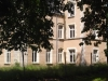 13_06_03_Parc-Balsan_Chateau-en-cours-renovation