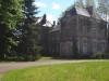 13_06_03_Parc-Balsan_Chateau.jpg