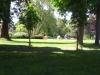 13_06_03_Parc-Balsan_Jeux.jpg
