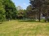13_06_03_Parc-Chevaliers-1.jpg