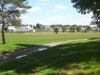 13_06_03_Parc-Chevaliers_Bassin-amont.jpg