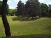 13_06_03_Parc-Jean-Moulin-1.jpg