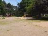 13_06_03_Parc-Jean-Moulin_Jeux.jpg