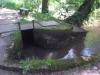 13_06_03_StGilda_Indre_Systamene d\'eau-usine-Balsan